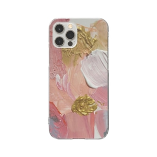 iPhone  case Clear smartphone cases
