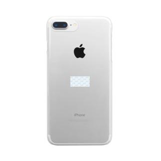 アイフォン Xスマホケース iPhone Xカード収納Gucciモノグラム柄人気蜂蛇ブランド虎ヘビICカード入れグッチ携帯カバー便利ハチへび動物とらスマホジャケット花柄トラ個性的 Clear smartphone cases