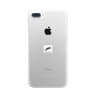 Akku für Dell Latitude D830, http://www.akkus-shop.com Clear smartphone cases