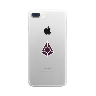 Augur REP 1 Clear smartphone cases