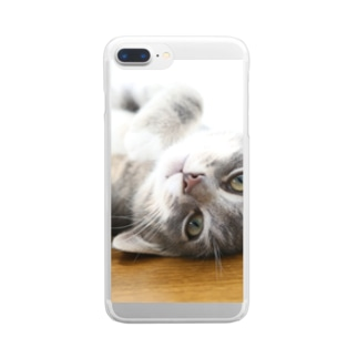 cat_201805_2869' Clear smartphone cases