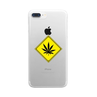 420 Clear smartphone cases