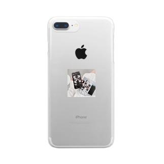 off-white iPhone11pro/Pro Max携帯カバー ペアケース 可愛い  アイフォン11Pro Max/11 pro/xr/xs maxケース シャネル おしゃれ Clear smartphone cases