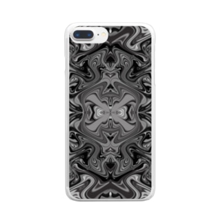 54 Clear smartphone cases