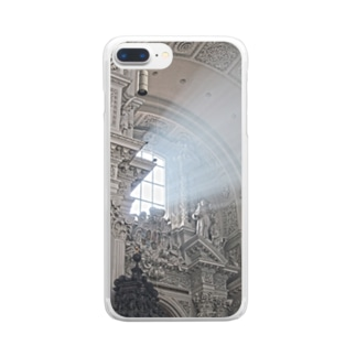 13 Clear smartphone cases