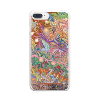 3333333333333333333 Clear smartphone cases