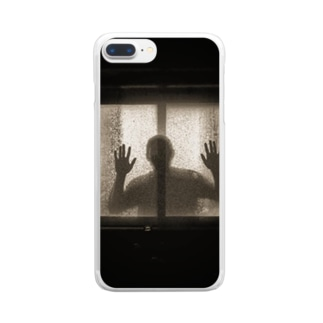 help! Clear smartphone cases