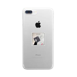 ルイヴィトン iPhone12 ケース くま iPhone 12 Pro ケース LV iPhone12 Pro max 可愛い Clear smartphone cases