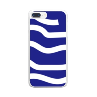 2021/05/08 Clear smartphone cases