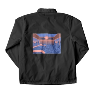 home_sweet_home.png Coach Jacket