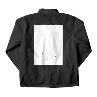 region Coach Jacket