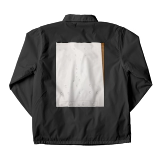 a  lot  of  c Coach Jacket