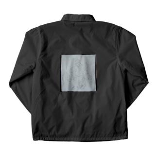 GARU HipHopくんseries Coach Jacket