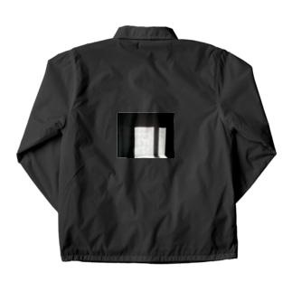 グラフィックピクチャーPICT0471 Coach Jacket