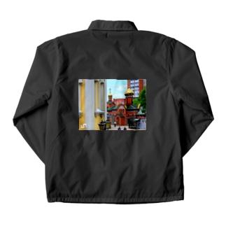 2021 2020 WORLD TOP NEWS USA IMAGE WORLD TOP TALENT PHOTOGRAPHER 世界トップフォトグラファー 世界アパレル SHIONZ トップブランド企業 ベストデザイナー tシャツ デザイン TOP ARTIST ART 2020 トップアーティスト 世界最大フリーオークションショッピングサイトBEST SELLER BEST BIKE BRAND forvellz world union market 協力: 世界チャリティ 皇輝山聖龍寺 国際火星基金 Coach Jacket