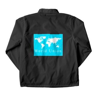 2022 2021 最新 限定 デザインTシャツ 人気トップアーティスト ニュース LEIFORTZ Billion Art BEST SELLER 通販 #アパレルブランド #Alisaz #SHIONZ #月基地クラウドファンド #TOPDESIGNER #建築デザイナー #都市デザイナー #WORLDNEWS #TOPARTIST #TOPPHOTOGRAPHER #世界最大フリーオークションサイト #worldunionmarket 協力: 世界チャリティ 火星基地 聖龍寺 Coach Jacket