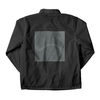 time lag Coach Jacket