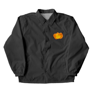 Duck Coach Jacket