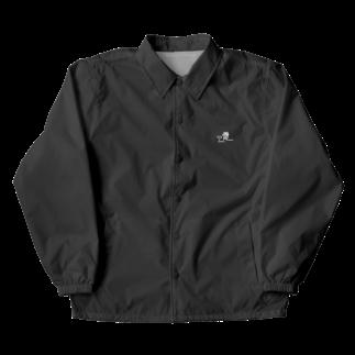 なるの100%オレンジジュース🍒 Coach Jacket