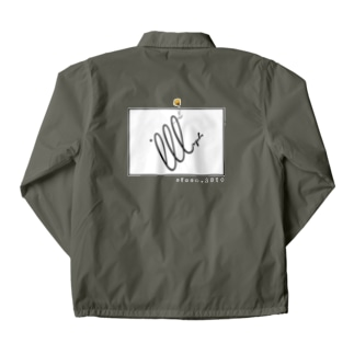 seson_06 Coach Jacket