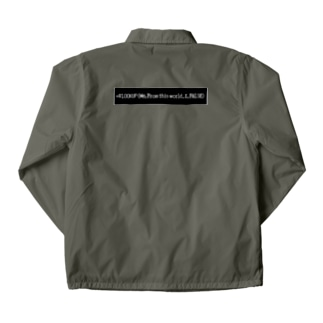 =VLOOKUP関数 Coach Jacket