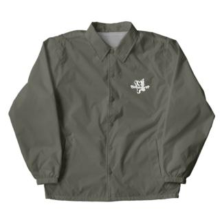 リン酸コデイン散 coach jacket  Coach Jacket