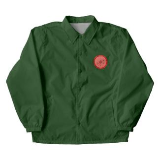 #20210317 Coach Jacket