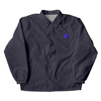 オリジナルブランド(仮) Coach Jacket