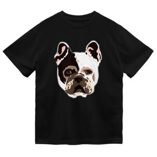 KYA Dry T-shirts