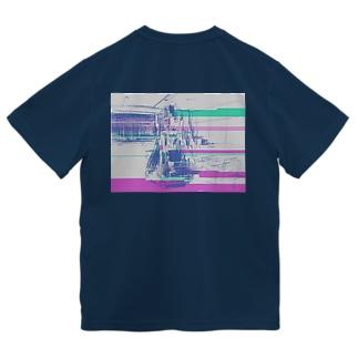 loading-error Dry T-shirts
