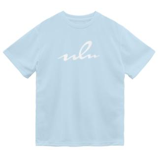 ulu Dry T-Shirt