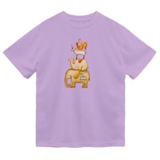 9 Bremen Dry T-Shirt