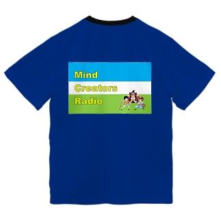 マクラジFM Dry T-Shirt