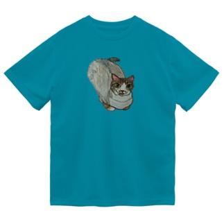 ビリー(ゆう)815 Dry T-Shirt