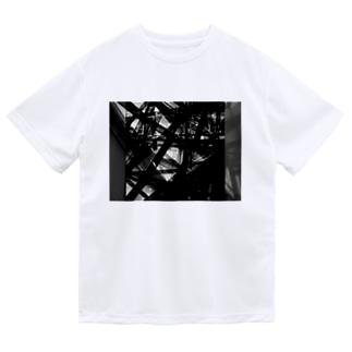 Federim graphic Dry T-Shirt