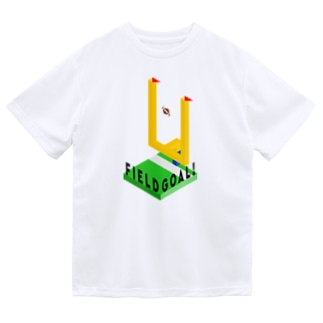 FG-TOY Dry T-shirts