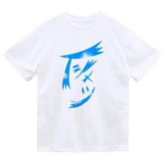 Tシャツ ドライTシャツ