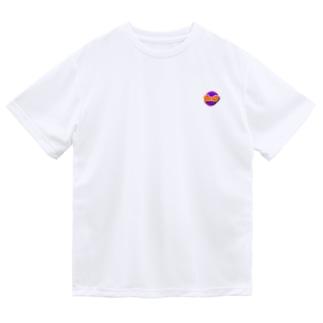 ベアー ドライTシャツ