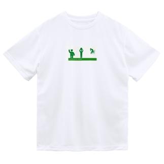 pct1 Dry T-Shirt