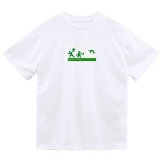 pct2 Dry T-Shirt