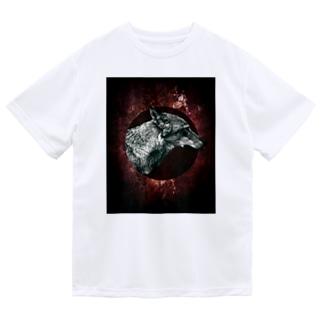 Collage Artwork #13 Dry T-Shirt