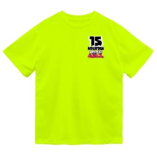 kotarock Dry T-Shirt