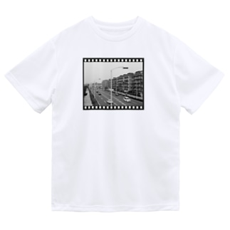 湘南 ドライTシャツ