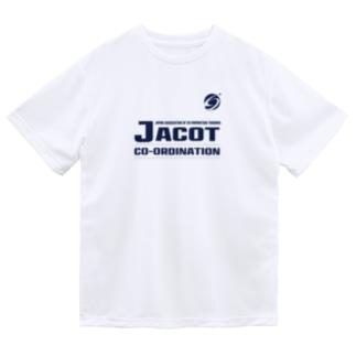 C002 (カラー5種/サイズ120-4L) Dry T-Shirt
