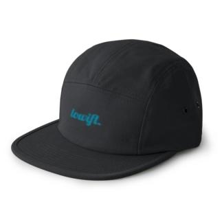 lowift. Novelty 5 panel caps