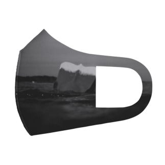 330photogalleries  Full Graphic Mask