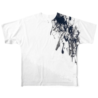 s1 Full graphic T-shirts