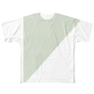 光文社新書 160x182 Full graphic T-shirts