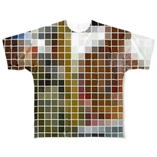 CIMG1650.jpg Full graphic T-shirts