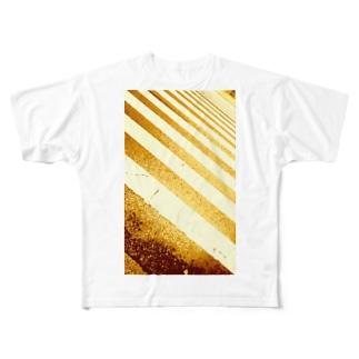 「 いつか本気出す 」の「 いつか 」はいつなんですか?  Full graphic T-shirts